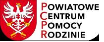 log PCPR
