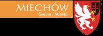 logo Gmina Miechów